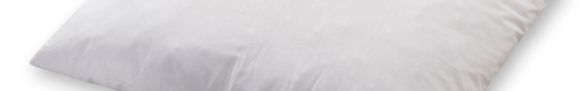 Soft pillow