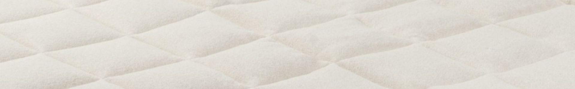 Uppermattresses