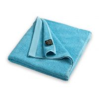 Towel Color - Turquoise
