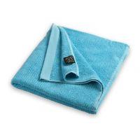 Towel Color - Turquoise 140x70 cm