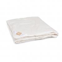Tencel Medium quilt