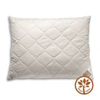 Cottonel Soft pillow