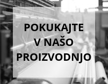 [VIDEO] Pokukajte v našo proizvodnjo: projekt InduCult 2.0