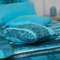 Bed linen Allegra
