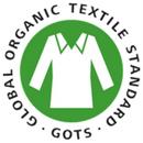 Odeja Organic GOTS