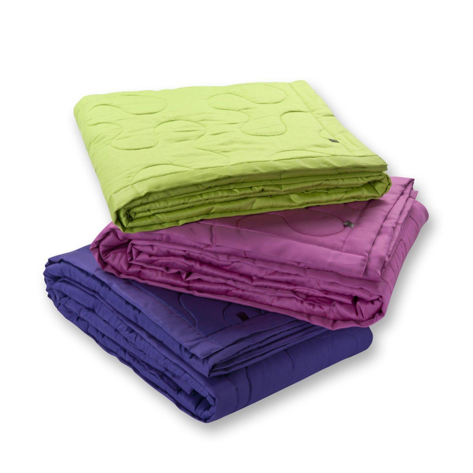 Bali - bedspreads