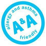 Odeja - allergy and ashtma friendly