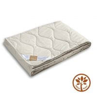 Cottonel Light Quilt