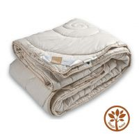 The Naturfil Double quilt
