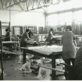 Odeja 1932
