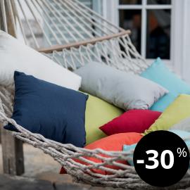 Izdelki za dom -30 %