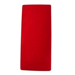 Rdeča rjuha Hera