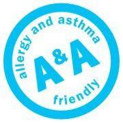 Odeja - za alergike in astmatike