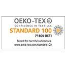 Eco_Tex