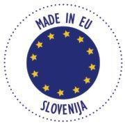 Odeja Made in EU - Slovenija