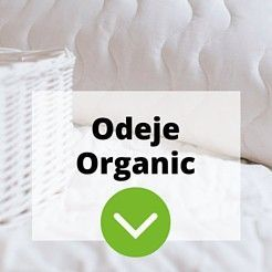 Odeje Organic