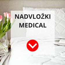 Nadvložki Medical