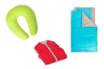 izdelki za otroke odeja